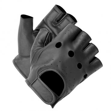BÜSE Chopper casual glove black size 13