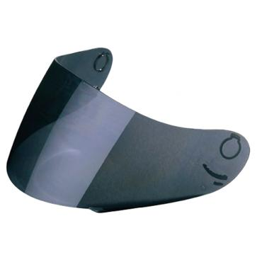 ROCC 360/420 visor smoke antiscratch