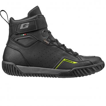 GAERNE G Rocket touring boot black size 39