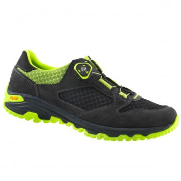 GAERNE G Volt touring boot black size 44